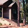 Front - Our Home in Prattville, AL - The Refuge  3-31-90