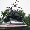 District of Columbia : 2 galleries with 57 photos