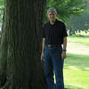 My Tree Hunk, Randal - Druid Hill Park