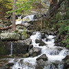 Nelson County, VA - Crabtree Falls - Tyro, VA : Contains photos from many visits to Crabtree Falls.