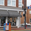 Culpepper, VA - Downtown : Took a Stroll While Passing Through on June 6, 2009