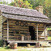Blue Ridge Parkway - Humpback Rocks Homestead &amp; Visitor Center (Milepost 5.8) : Multiple visits to this nostalgic place on the Blue Ridge Parkway. Brings up so many thoughts of peace and quiet.