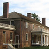 Orange, VA - Montpelier Estate - Home of James &amp; Dolley Madison : Restoration Celebration 9-17-08, Constitution Day Visit 9-17-11, &amp; Miscellaneous Photos