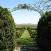 Charlottesville, VA - Morven Estate : Previous Estate of John Kluge - Garden Week - April 2007