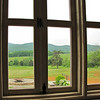 Charlottesville, VA - Pippin Hill Farm &amp; Vineyards : About 12 miles south of Charlottesville.  Visited with a friend who wanted to taste their wines.  5-4-12