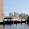 Portsmouth, VA - Historic Seaport Town : A mix of old with the new and the lure of the water to soothe all woes.  4-10-11