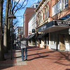 Charlottesville, VA - Around Town : 