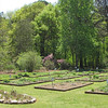 Native Plant Botanical Garden - GA Perimeter College, Decatur, GA